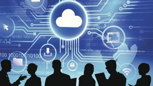Web-Based, Cloud Computing, SaaS or is it Hosted Time and Attendance?
