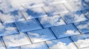 Deployment of a Cloud Based Solution and its Low Cost of Ownership