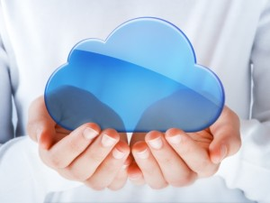 Adoption Of Cloud-Based Applications Is On The Upswing