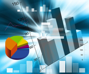Using The Right Analytics Can Increase Your Company's Profits