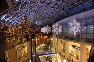 Top Ten Christmas Holiday Season Tips, Lists and Gifts