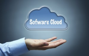 Benefits Of Cloud-Computing In The World Of Business