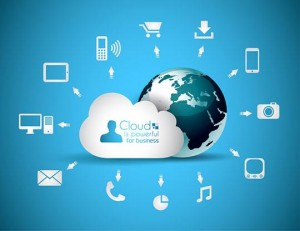 Why Do Small And Midsize Businesses Need A Modern-Day Cloud Solution?