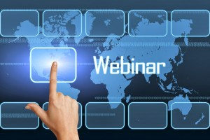 Why Should I Register For ATS Workforce Management Software Webinars?