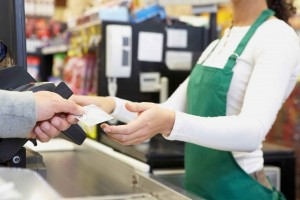 Workforce Management Software Webinar for Retail Industry