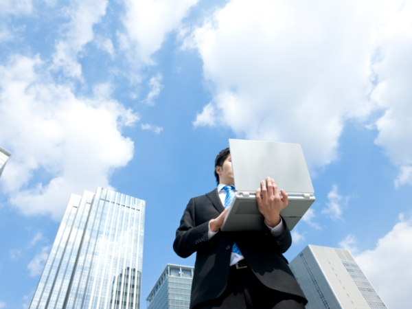 Your Company's Policy States It Will Not Deploy A Cloud Solution. Really? But Why?