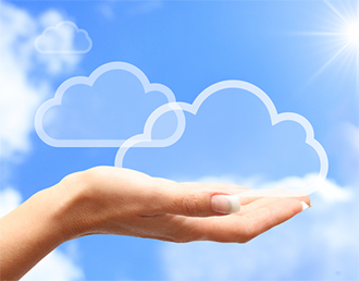 Are HR Leaders Readily Embracing The Cloud?