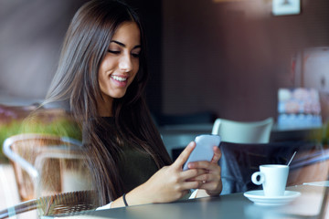 Want To Increase Workforce Productivity? Offer Employees Mobile Device Options