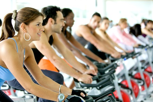 Are Gym Memberships And Other Perks Good Recruiting Tools, To Attract And Retain Talent?