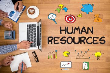 The Immeasurable Importance Of HR