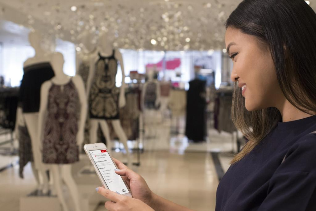 Retailers Are Embracing ATS TimeWork OnDemand To Improve Operational Excellence