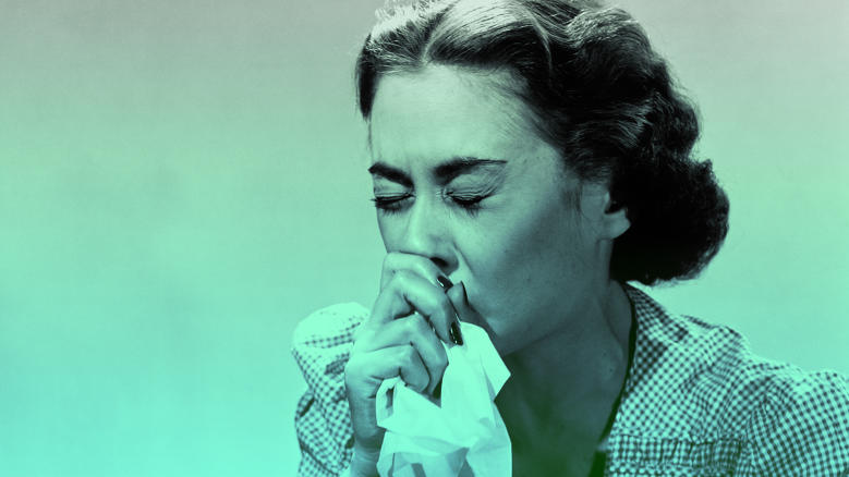 The Data Shows Employees Go To Work Even When They Know They Are Sick
