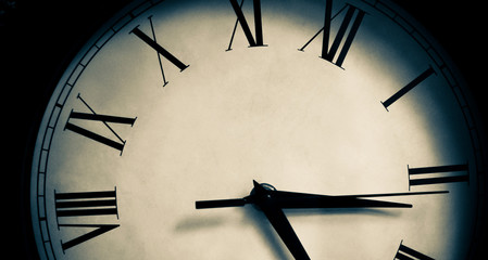 Is It Time To Abolish Daylight Savings Time?