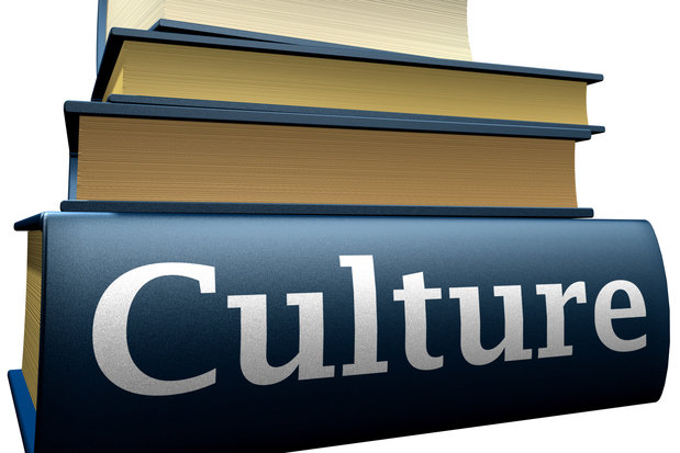 We Want 'Cultural Fit' So, If You Question The Status Quo Don't Bother To Apply