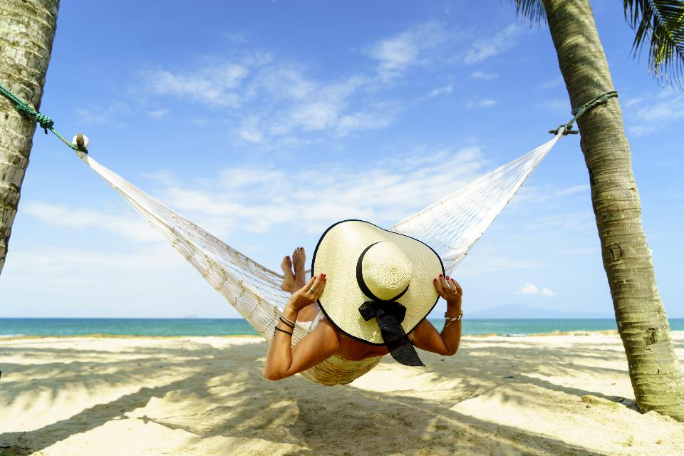 Unlimited Vacation: Are Many Companies Eager To Adopt This Policy?