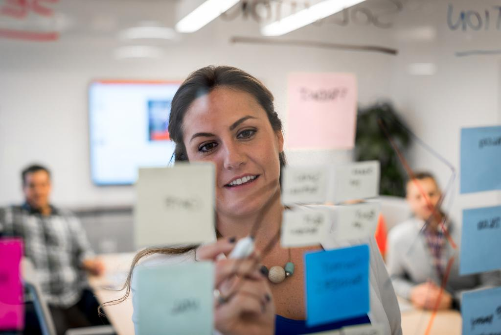 Going To Deploy A Time And Attendance Solution? Don't Forget HR And Payroll