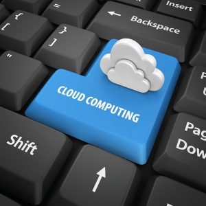 The Benefits Of The Cloud Is Undeniable So, Don't Get Left Behind