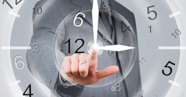 Can Predictive Scheduling And A Workforce That's Based On Demand Co exist?