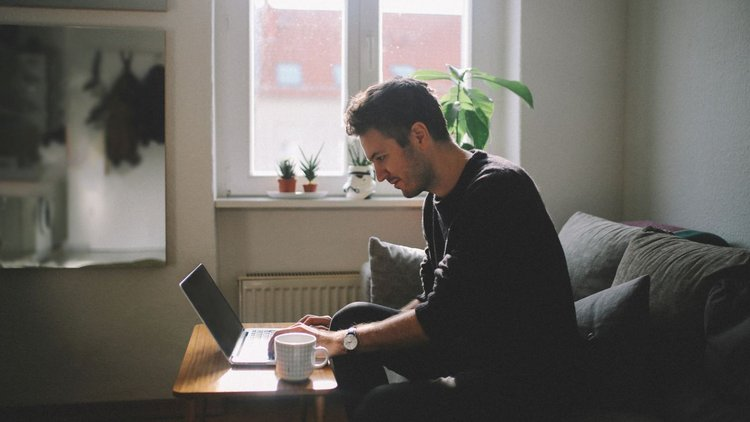 Here Are Three Ways To Keep Your Remote Workers Engaged
