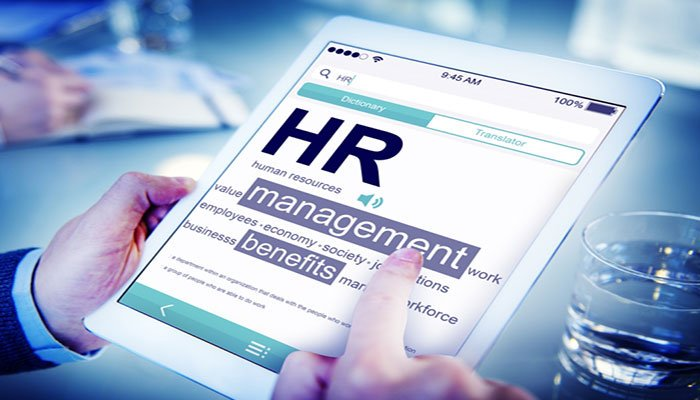 Embracing Tech Buzz Words In The World Of HR