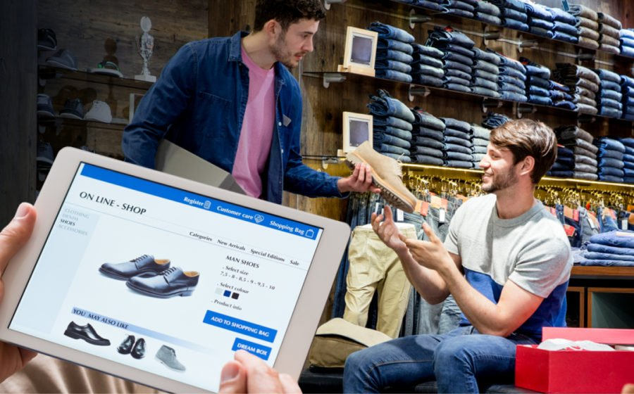 ATS Workforce Management Solution Helps the Retail and Hospitality Industry Thrive